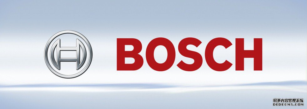 Agent Bosch Thermo technology