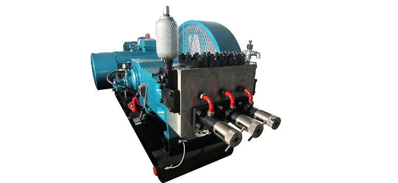 KW Series Regulat